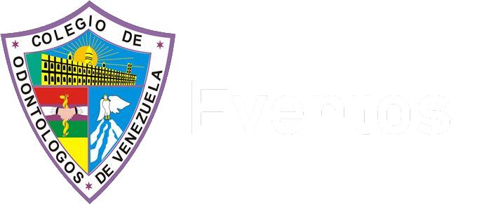 Eventos COV